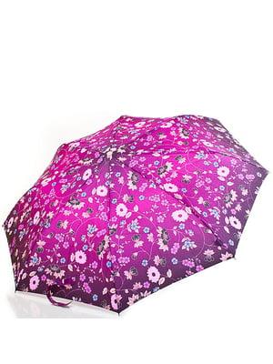 Зонт   5455894