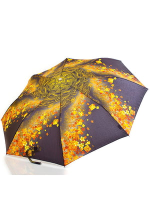Зонт   5455896