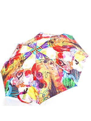 Зонт | 5455898