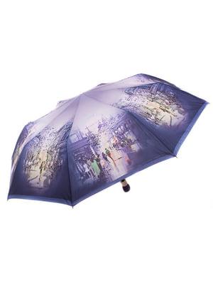 Зонт   5455899