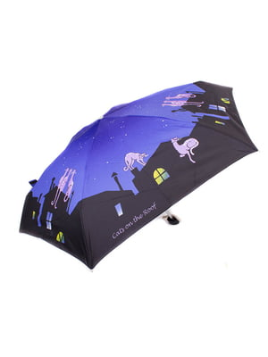 Зонт   5455902