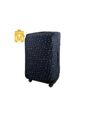 Чохол для валізи | 5455910