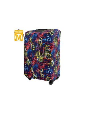 Чохол для валізи | 5455916