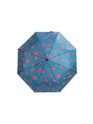 Зонт | 5455922