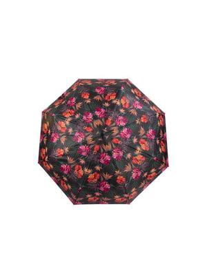 Зонт | 5455953