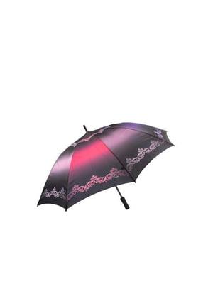 Зонт | 5455954