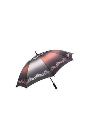 Зонт | 5455955