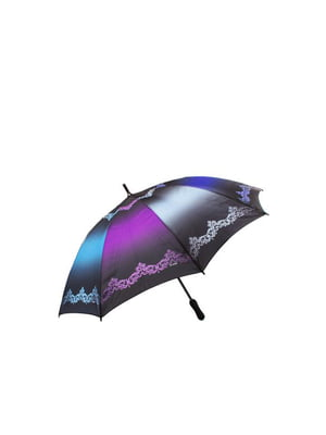 Зонт | 5455957