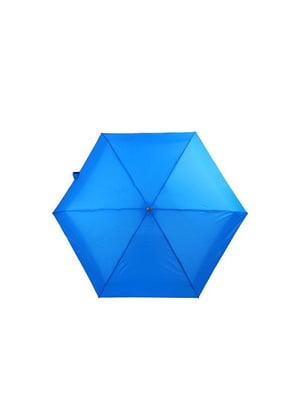 Зонт | 5455958