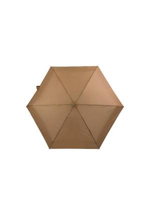 Зонт | 5455959