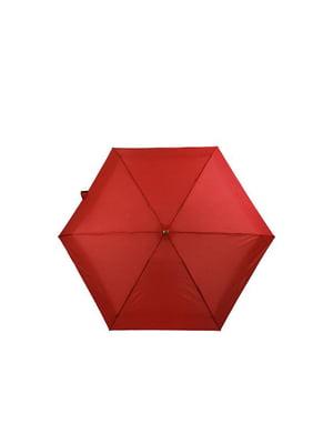 Зонт | 5455960