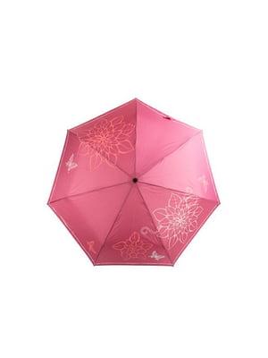 Зонт | 5455963