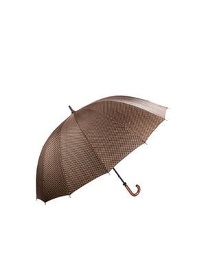 Зонт | 5456021