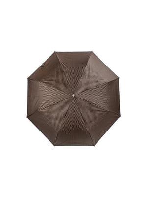 Зонт | 5456022