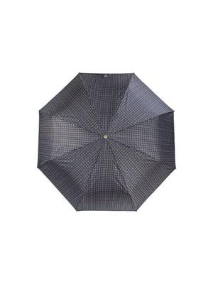 Зонт | 5456023