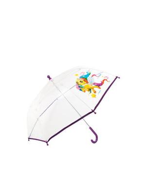 Зонт | 5456124