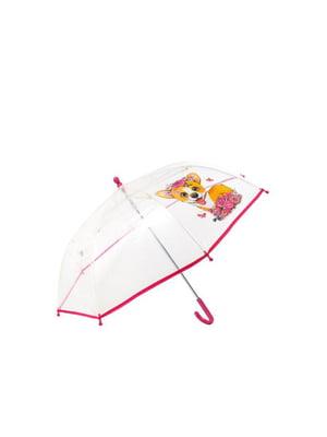 Зонт | 5456131