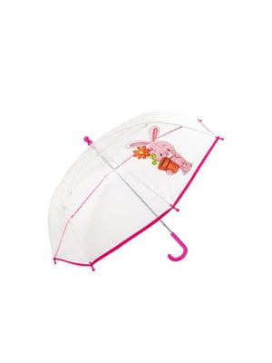 Зонт | 5456132