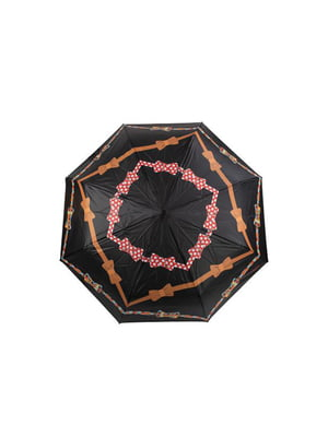 Зонт | 5456233