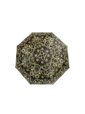 Зонт | 5456234