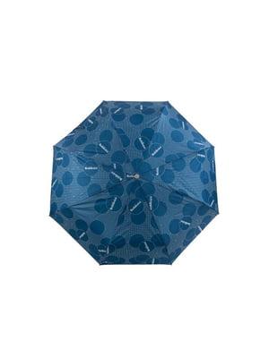 Зонт | 5456235