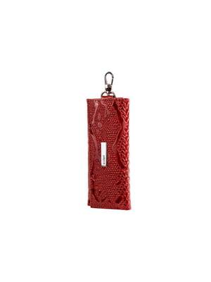 Ключница красная | 5455701