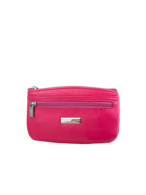 Ключниця рожева | 5455703