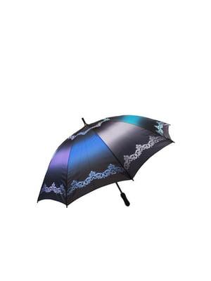 Зонт | 5455773
