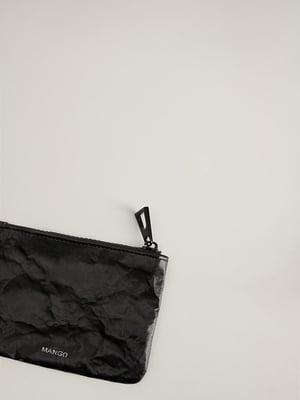 Кошелек черный | 5454696