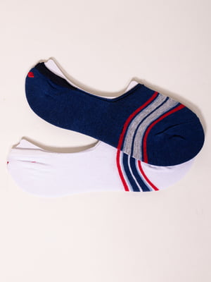 Набір шкарпеток (2 пари)   5384035