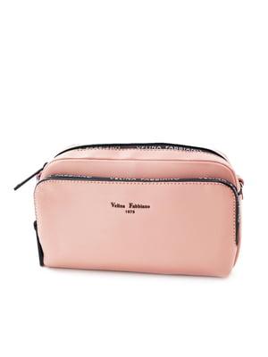 Сумка рожева | 5386028