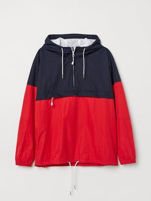 Куртка | 5402166