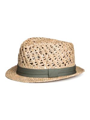 Шляпа | 5449905