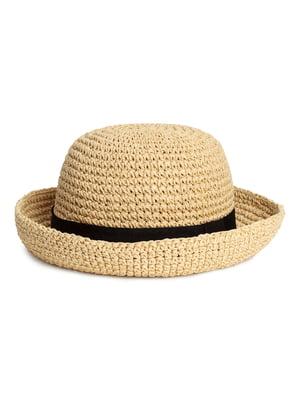 Шляпа | 5457634