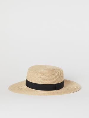 Шляпа | 5457862