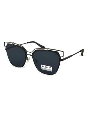 Очки солнцезащитные | 5458218