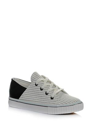 Кросівки білі | 5458473
