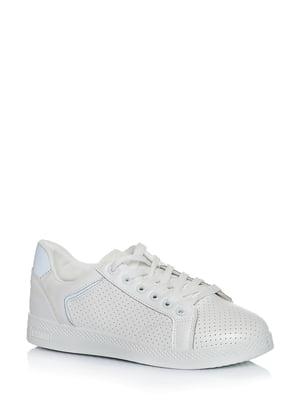 Кросівки білі   5458481
