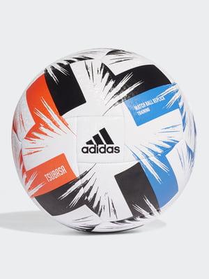 Мяч | 5360068