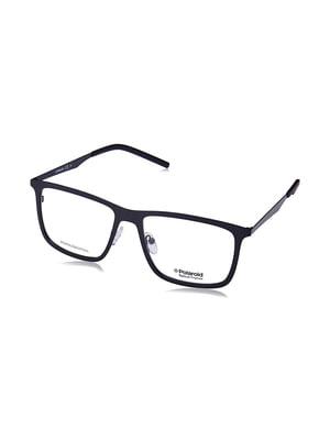 Оправа для окулярів | 5459381