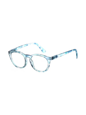 Очки для компьютера | 5459458