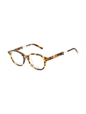 Оправа для окулярів   5459543