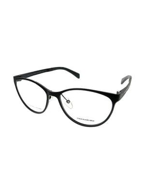 Оправа для окулярів   5459549