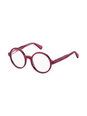 Оправа для окулярів   5459551