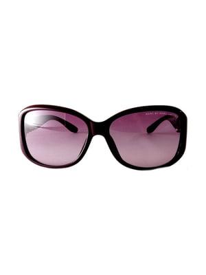 Очки солнцезащитные | 5459562