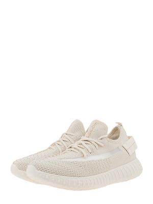 Кросівки бежеві | 5454453