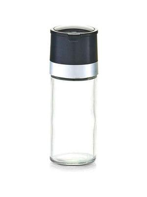 Емкость для соли/перца | 5461052