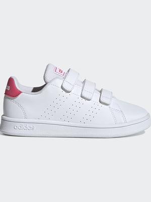 Кросівки білі   5462025