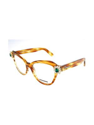 Оправа для окулярів | 5459504