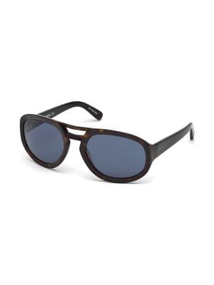 Очки солнцезащитные | 5459507